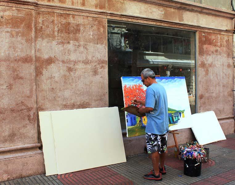 21а-Санто-Доминго-художник
