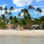 21-Don-Juan-Beach-Resort