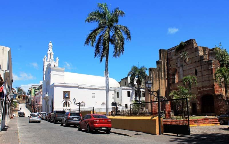 25-Санто-Доминго