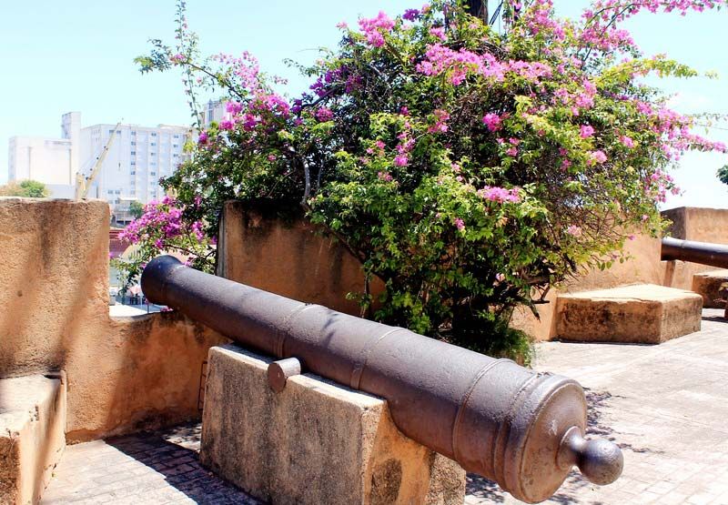 28-испанская-пушка