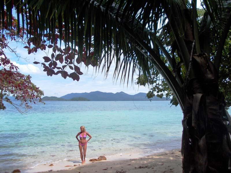 3-малоизвесные-острова-таиланда