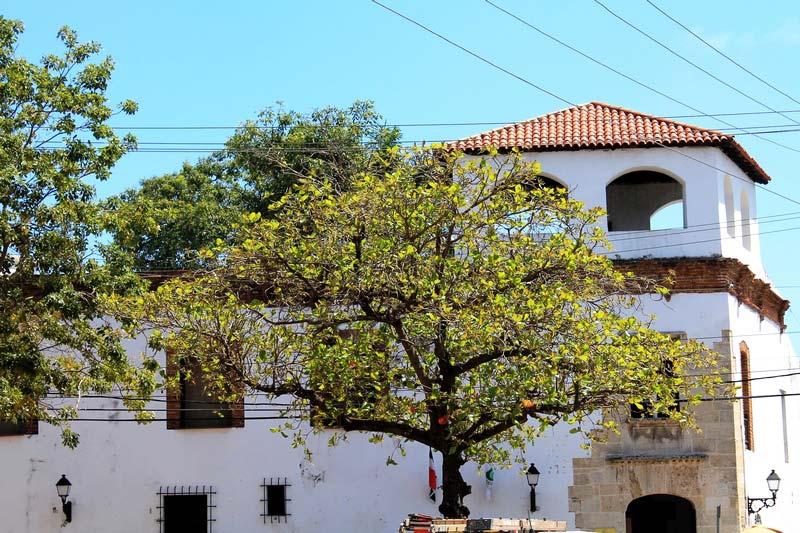 34-достопримечательности-Санто-Доминго