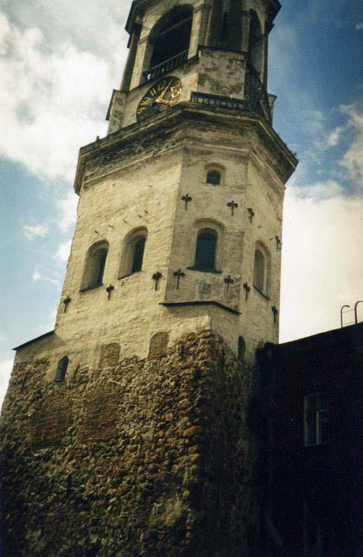 4-башня-с-часами-выборг