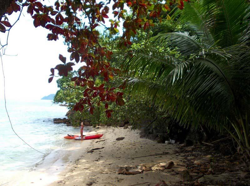 4-малоизвесные-острова-таиланда