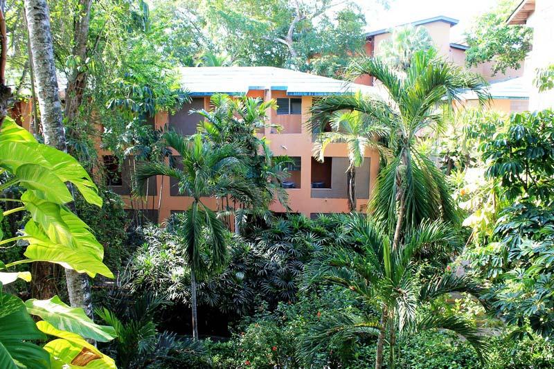 4-Don-Juan-Beach-Resort