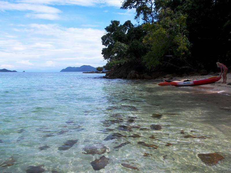 5-малоизвесные-острова-таиланда