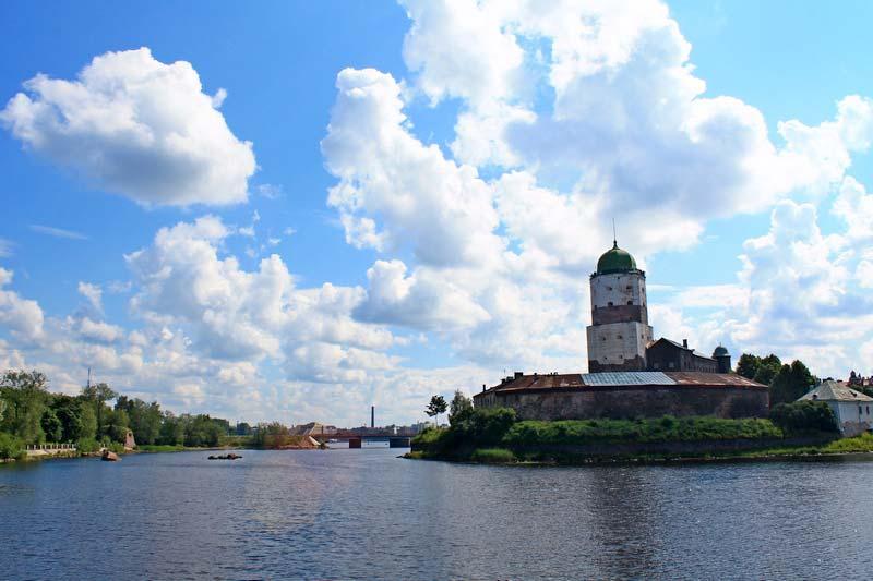 6-выборгский-замок