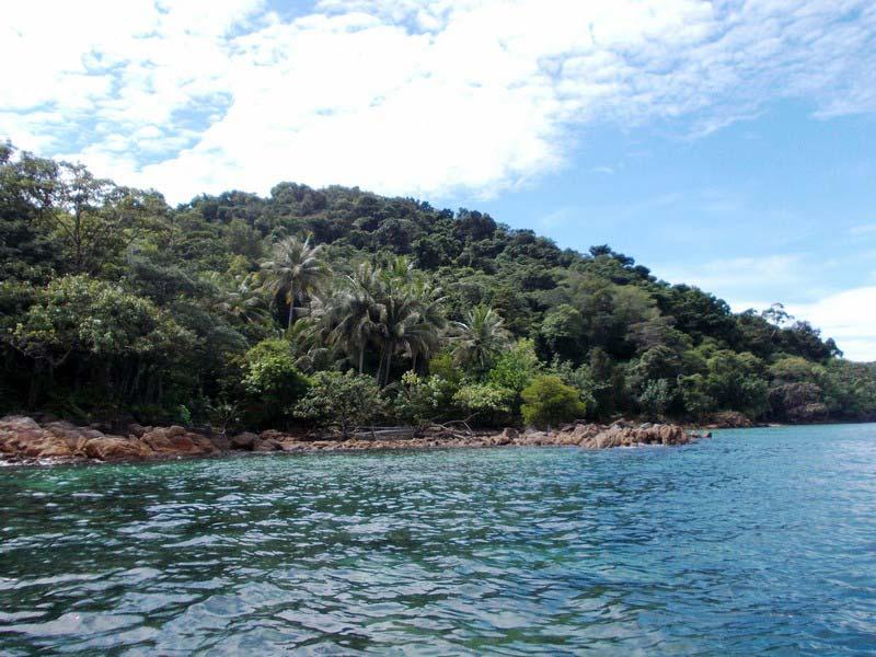 6-малоизвесные-острова-таиланда-ко-вай