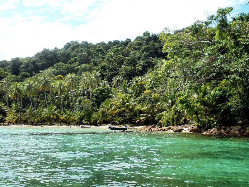 7-малоизвесные-острова-таиланда
