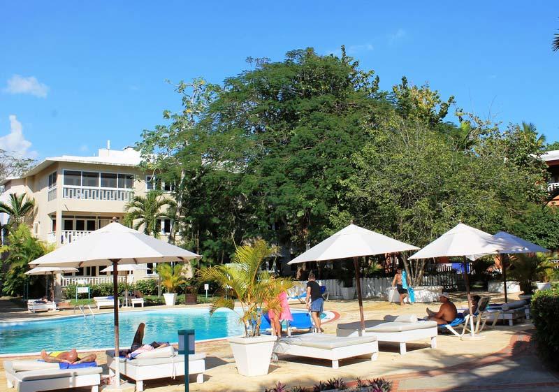 7-BelleVue-Dominican-Bay