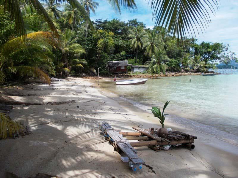 9-таиланд-пляжи-баунти