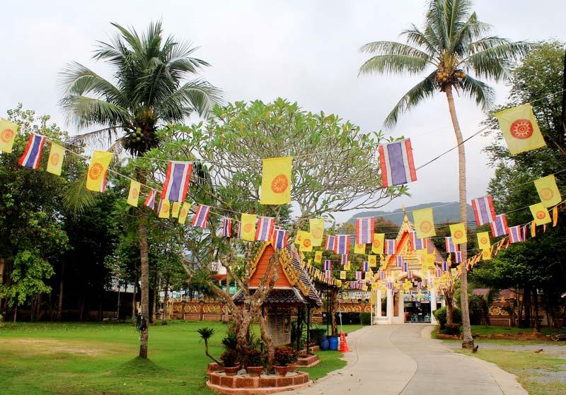 9-Wat-Klong-Prao