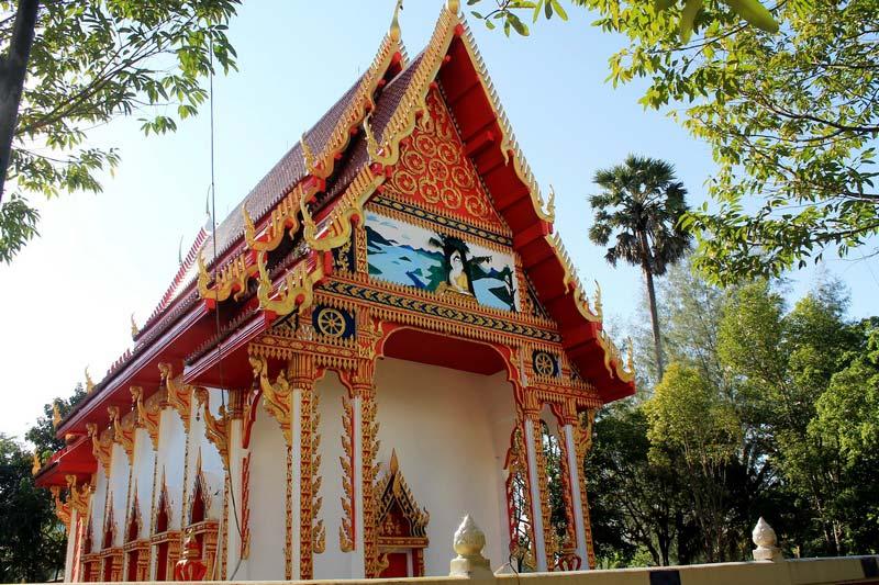 11-Wat-Khlong-Son