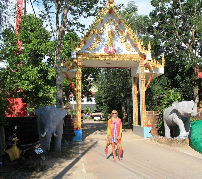 13-Wat-Khlong-Son