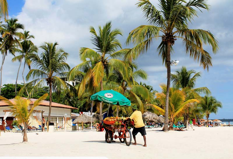 14-Don-Juan-Beach-Resort