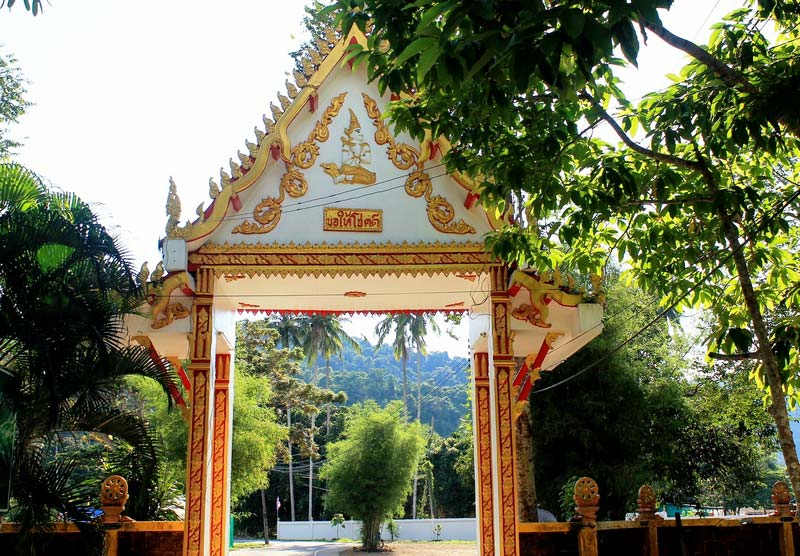 14-Wat-Khlong-Son