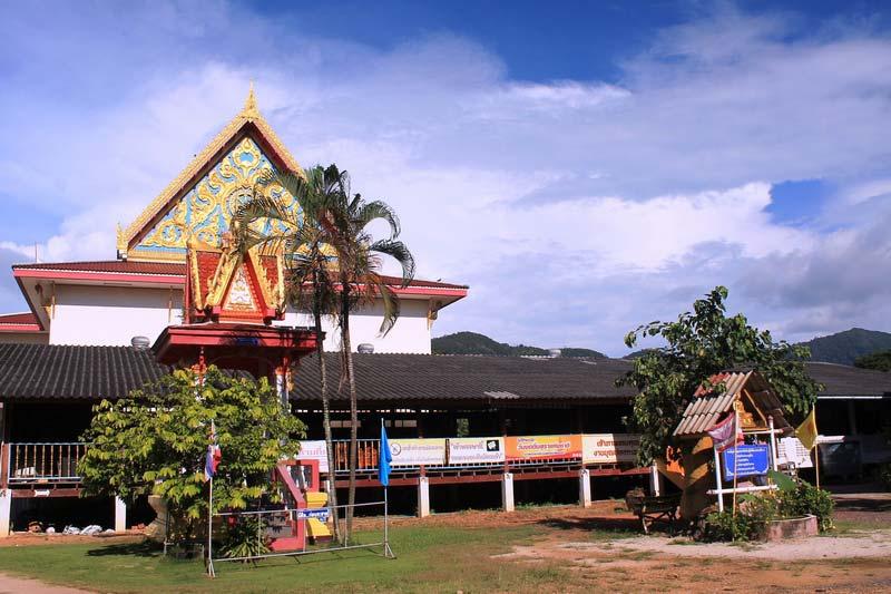 16-Wat-Khlong-Son