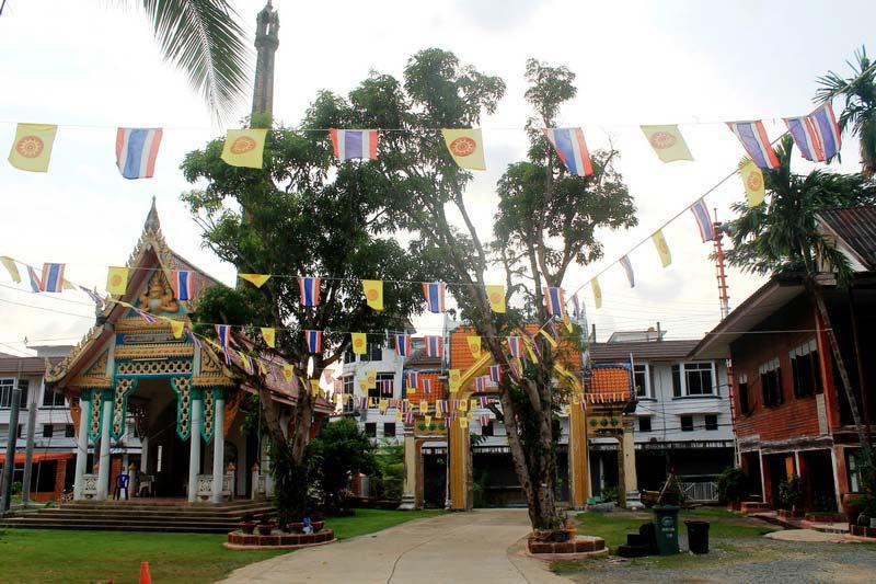 2-Wat-Klong-Prao