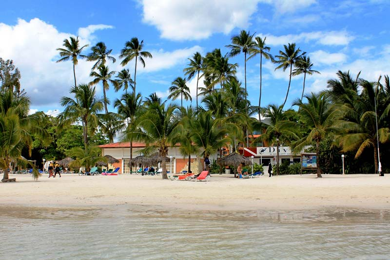 21-Don-Juan-Beach-Resort