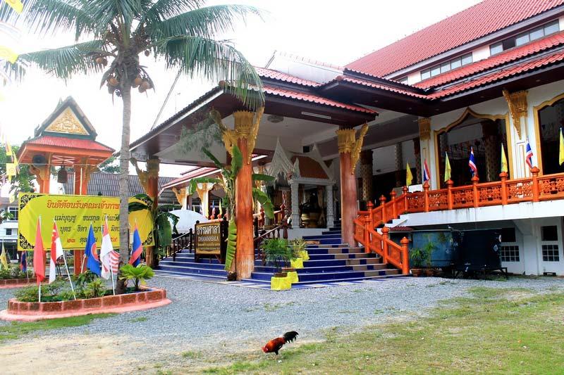 3-Wat-Klong-Prao