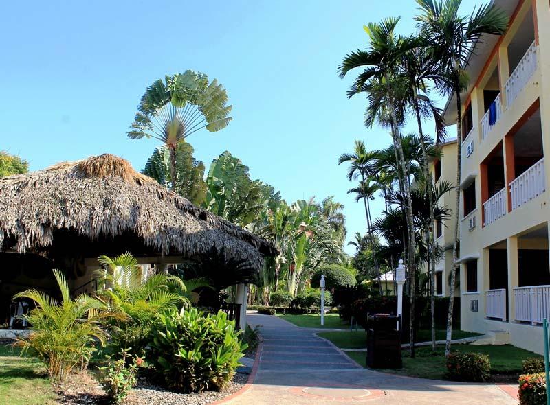 6-BelleVue-Dominican-Bay