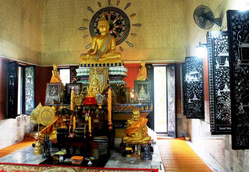 7-Wat-Klong-Prao