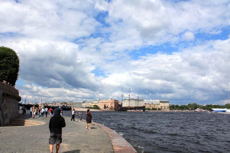 13а-стрелка-Васильевского-острова