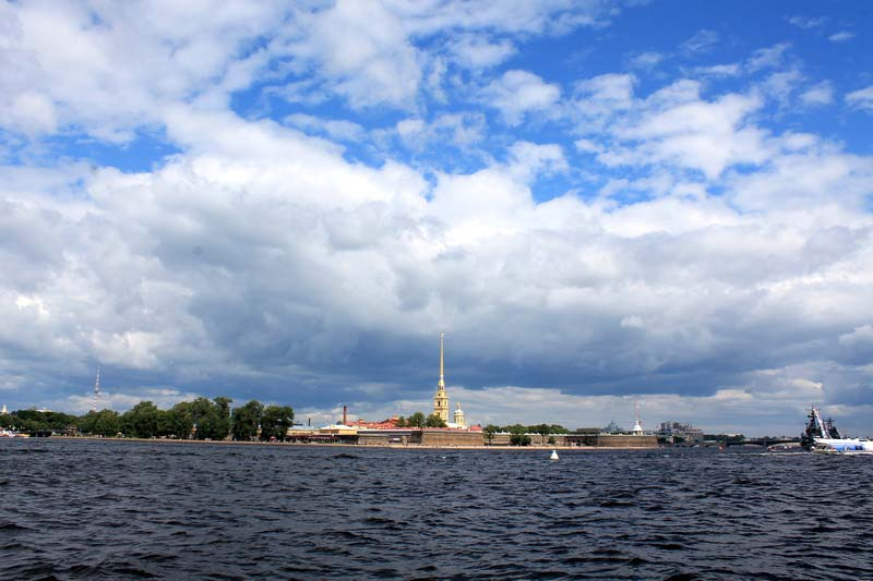 13б-стрелка-Васильевского-острова