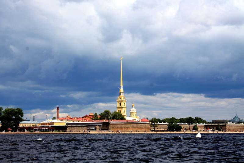14-Петропавловская-крепость
