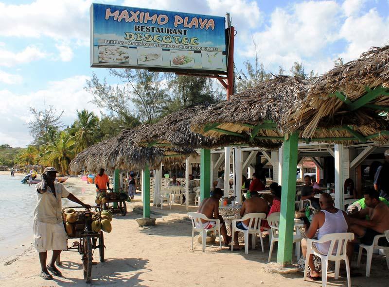 14-пляжные-кафе--доминикана