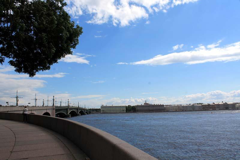 18-Троицкий-мост
