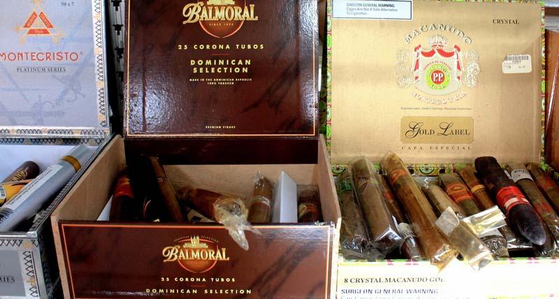 23-сигары-в-доминикане