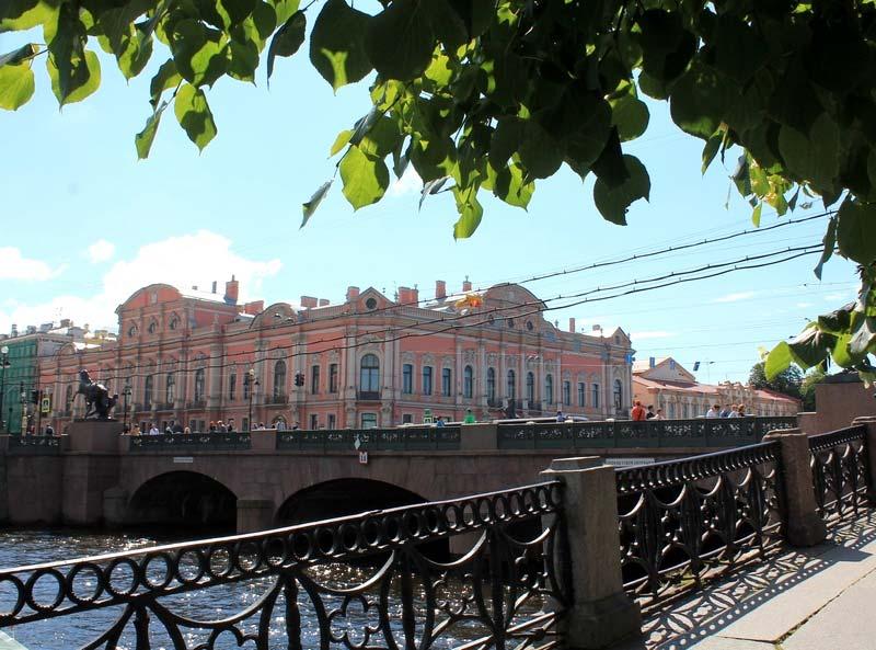 25-Аничков-мост