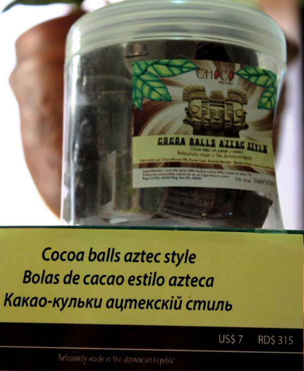 26-какао-доминикана