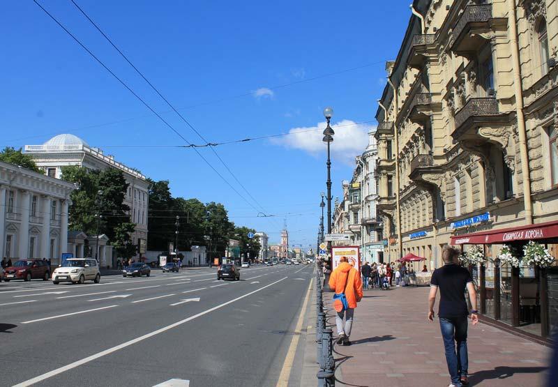 27-Невский-проспект-фото