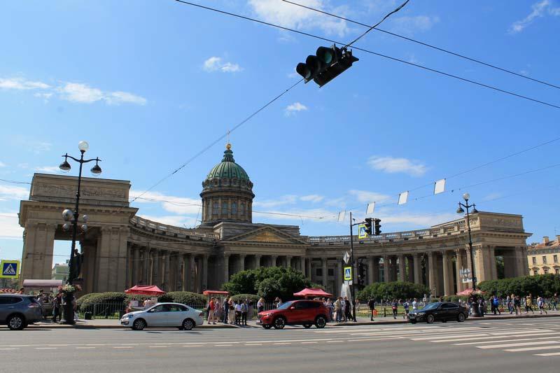 4-Казанский-собор-фото