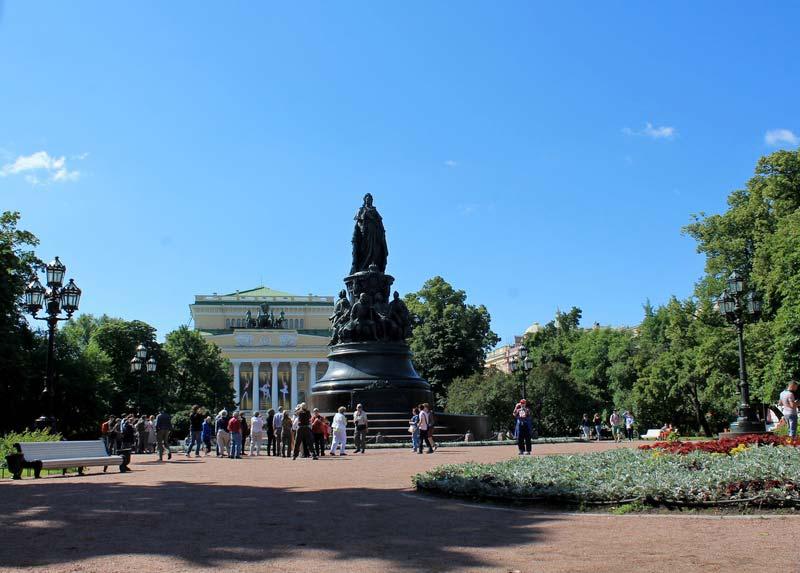 44-Катькин-сад