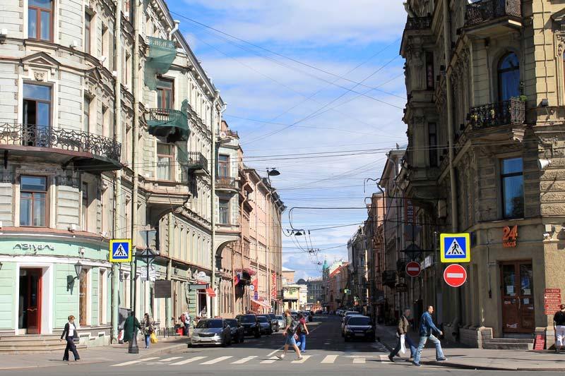 45-улицы-Питера