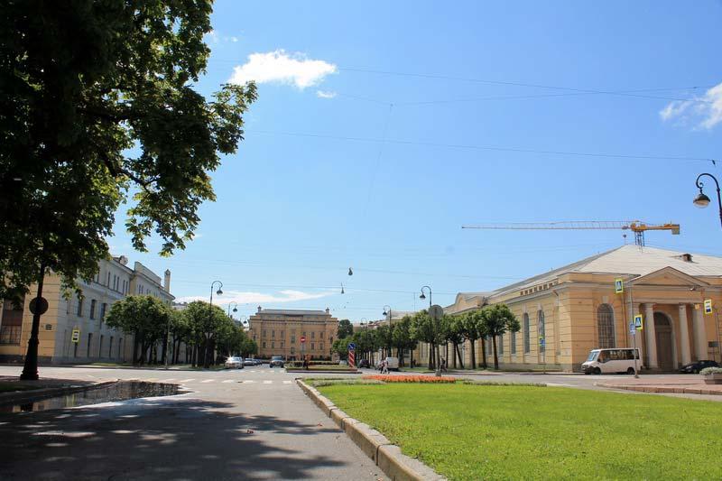 47-улицы-Петербурга