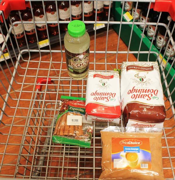 5-бока-чика-супермаркет