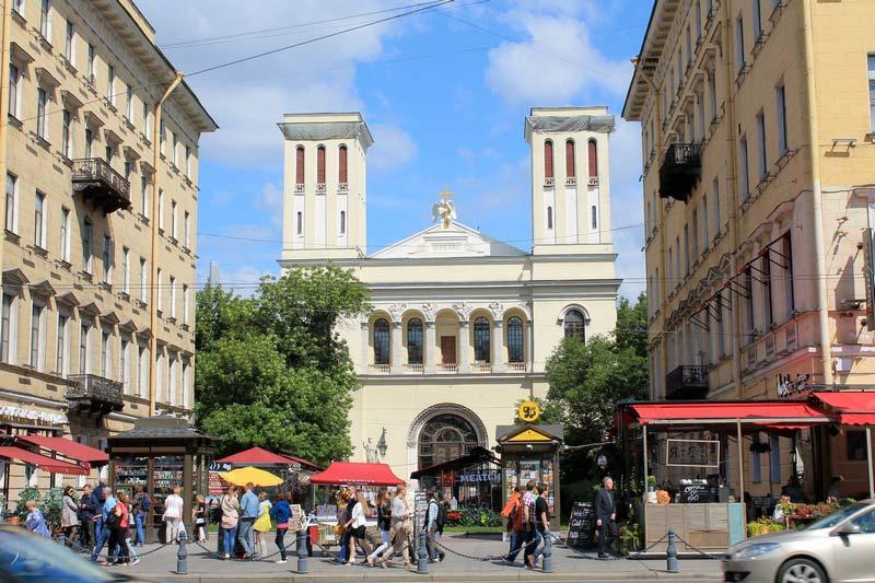 6б-Лютеранская-церковь-Святых-Петра-и-Павла