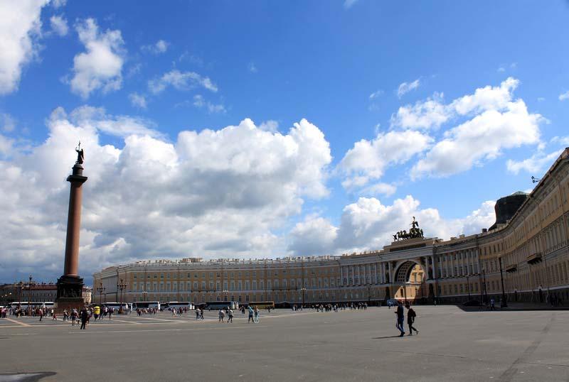 8а-здание-генерального-шдаба-Петербург