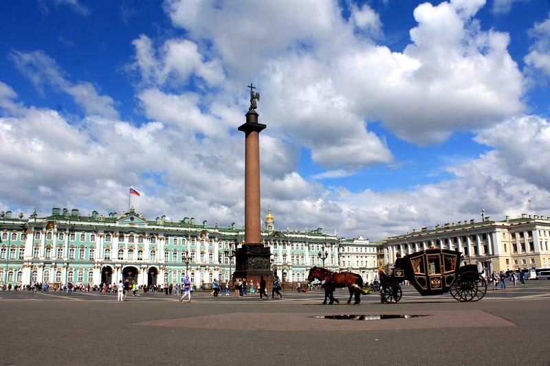 8-Даорцовая-площадь-Санкт-Петербург