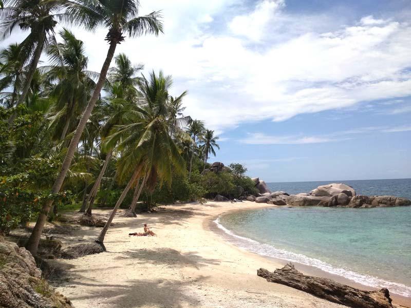 таиланд-острова-баунти