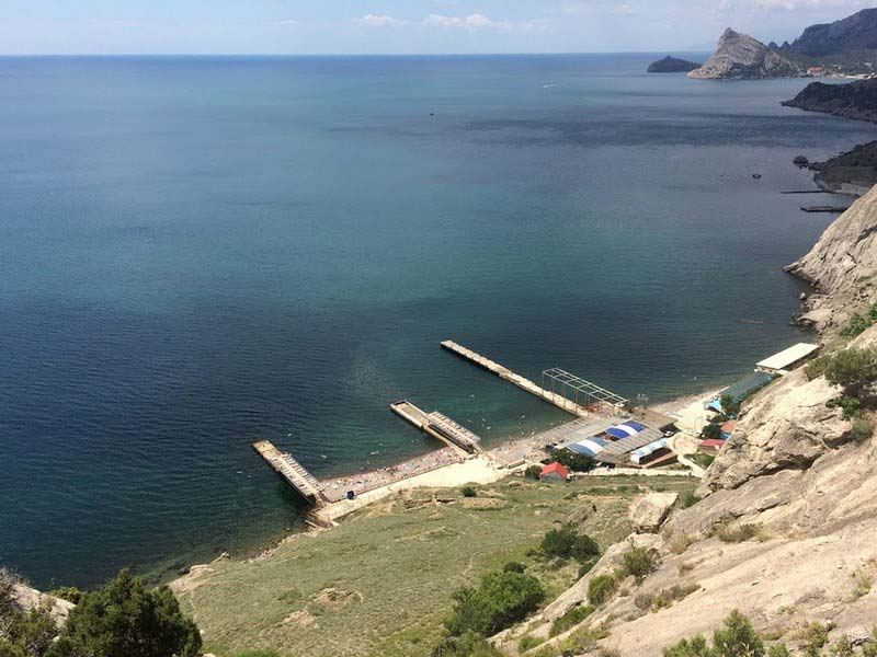 crimea-black-sea-2