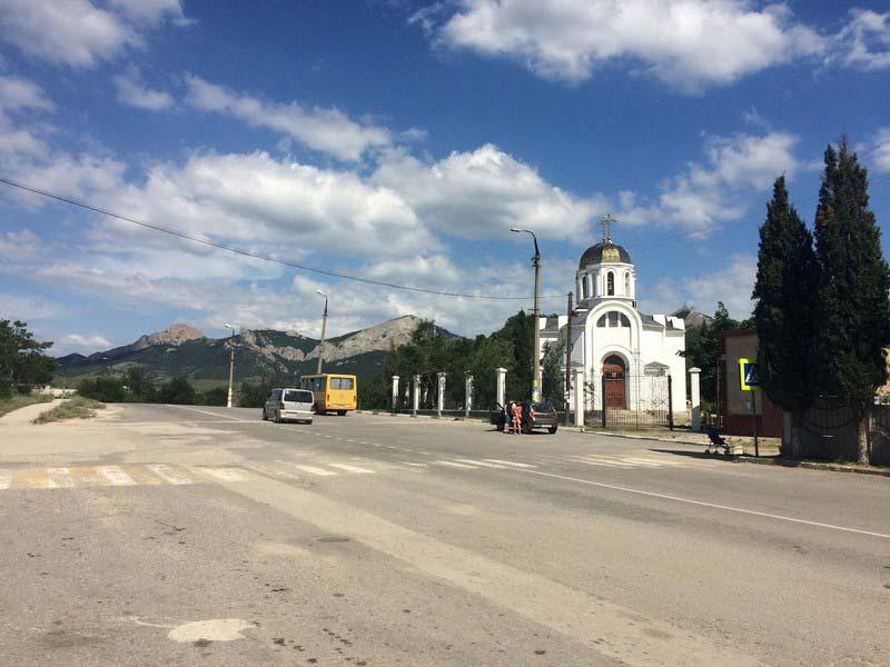 crimea-roads