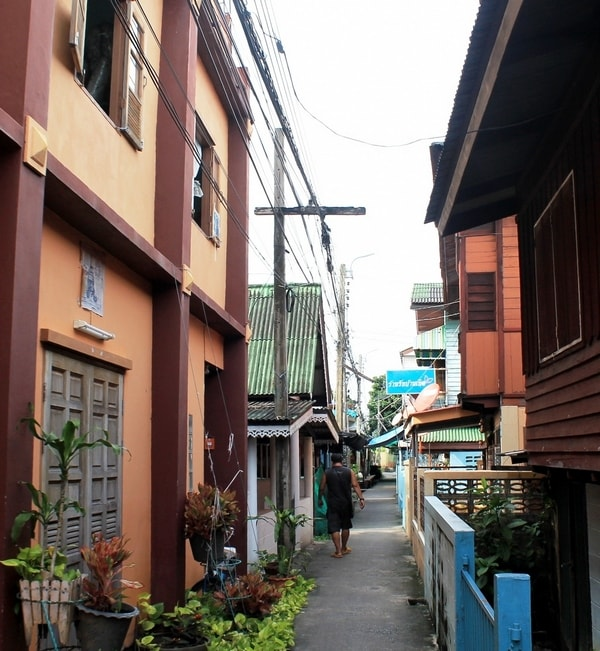 56 Koh Kret street