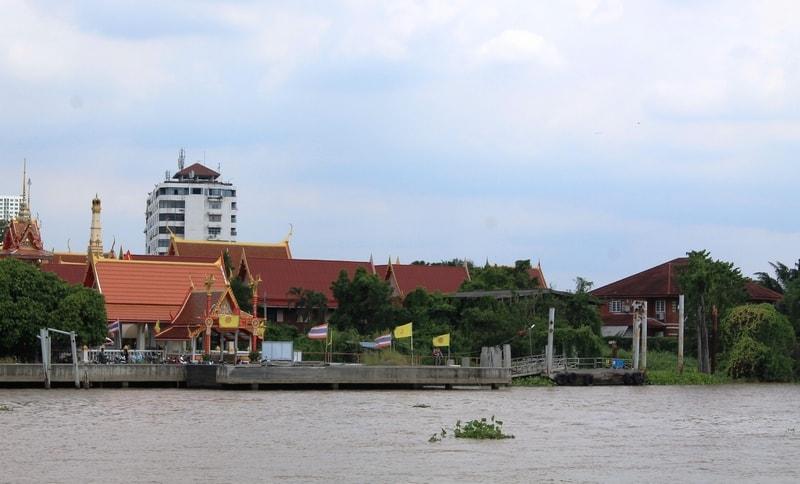 60 Wat Klangkret