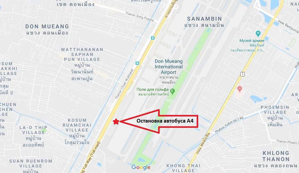 Остановка-автобуса-A4-на-карте