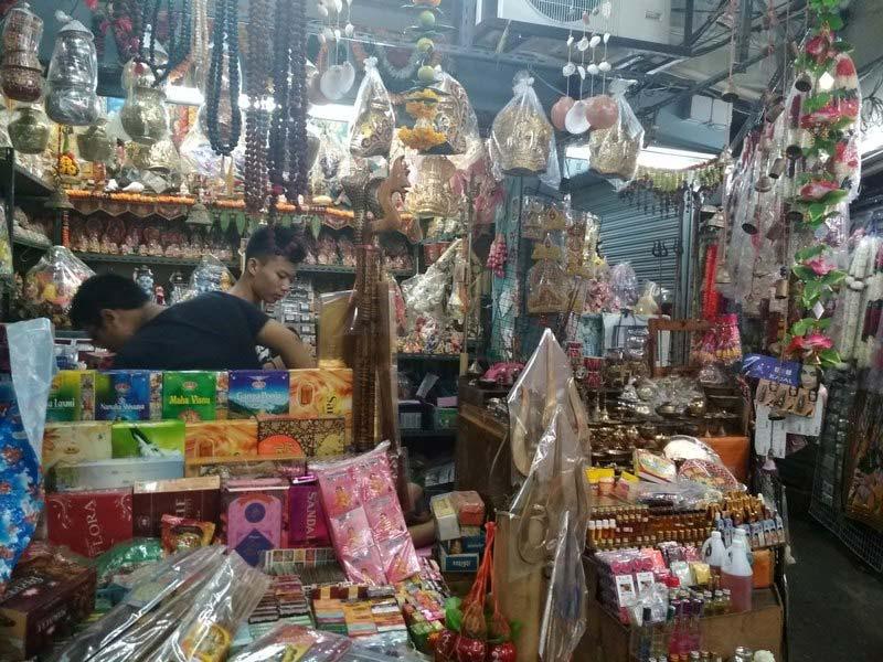 1-Индийский-район-Бангкока